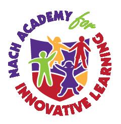 nach-academy-logofinal-png-lr-03