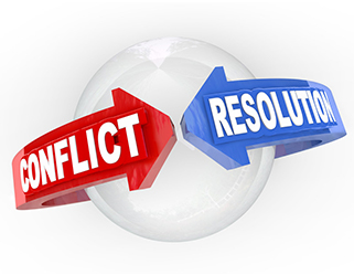 Beneficial Conflict Resolution Skills to Enhance High School, College, and Career Readiness