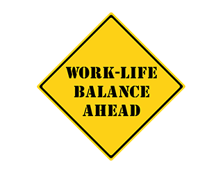 Creating an Optimal Work – Life Balance to Promote Success in High School, College, and Career