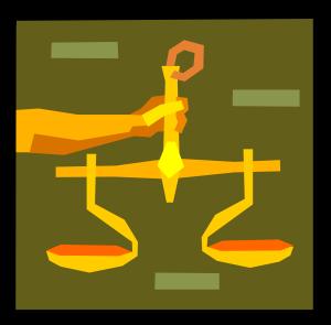 mod-2-benefits
