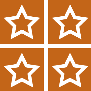 mod-4-intro