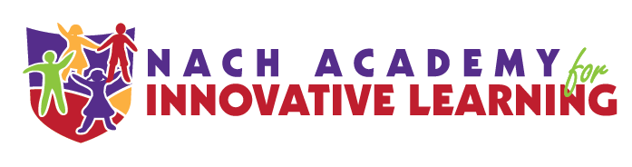 Nach Academy For Innovative Learning