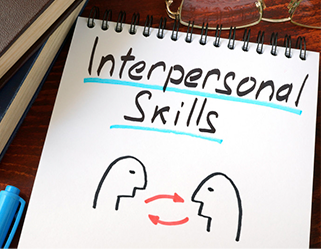 interpersonal-skills