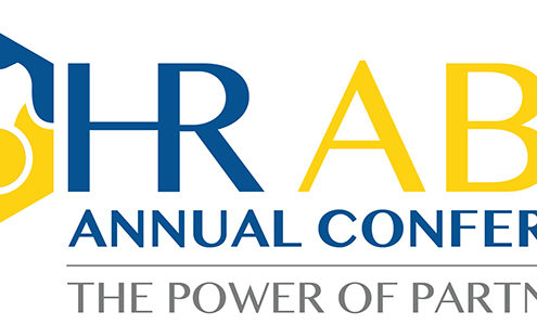 HRABC Conference