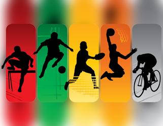 sports-pro-bundle