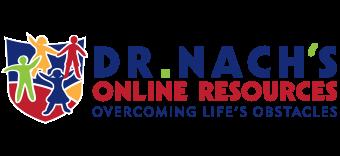Dr. Nach Online